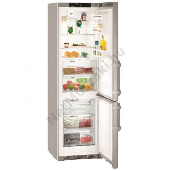 Liebherr CBNef 4835 Hűtőszekrény