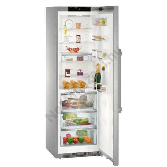 Liebherr SKBes 4370 Hűtőszekrény