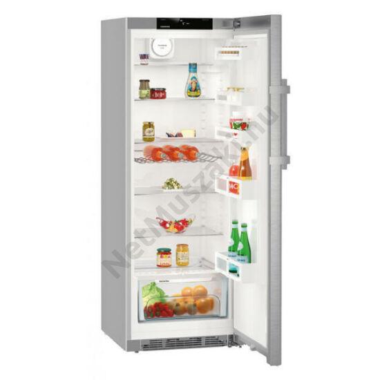 Liebherr Kef 3730 Hűtőszekrény