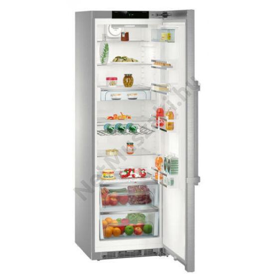 Liebherr SKes 4370 Hűtőszekrény
