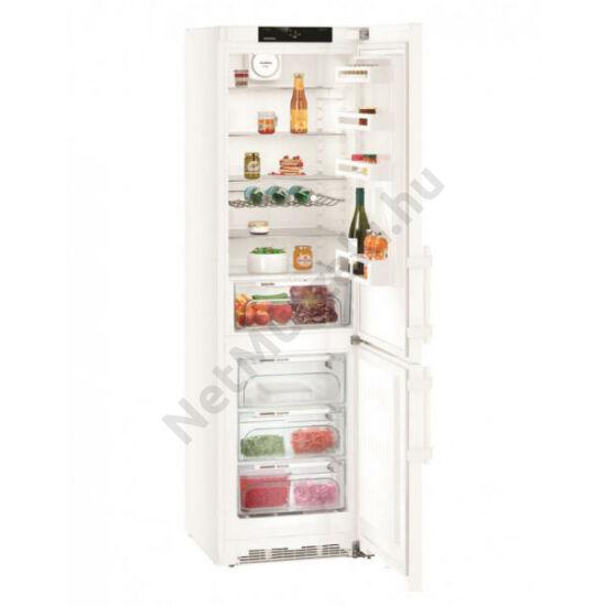 Liebherr CN 4835 Hűtőszekrény