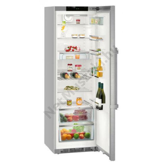 Liebherr Kef 4370 Hűtőszekrény
