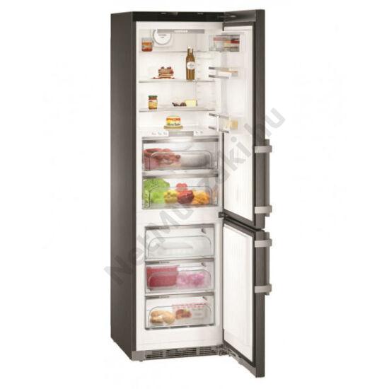 Liebherr CBNbs 4878 Hűtőszekrény