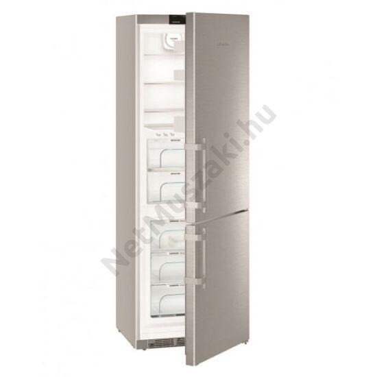 Liebherr CBNef 5735 Hűtőszekrény
