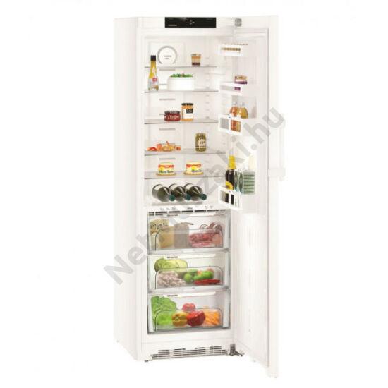 Liebherr KB 4330 Hűtőszekrény