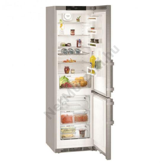 Liebherr CNef 4835 Hűtőszekrény