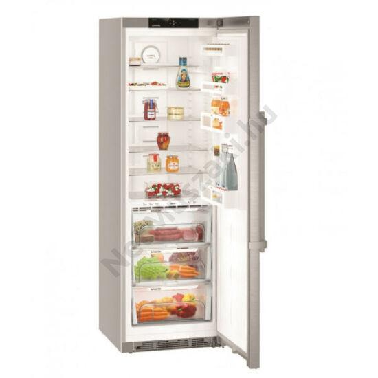 Liebherr KBef 4330 Hűtőszekrény