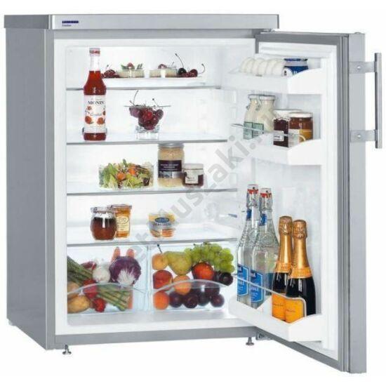 Liebherr TPesf 1710 Hűtőszekrény