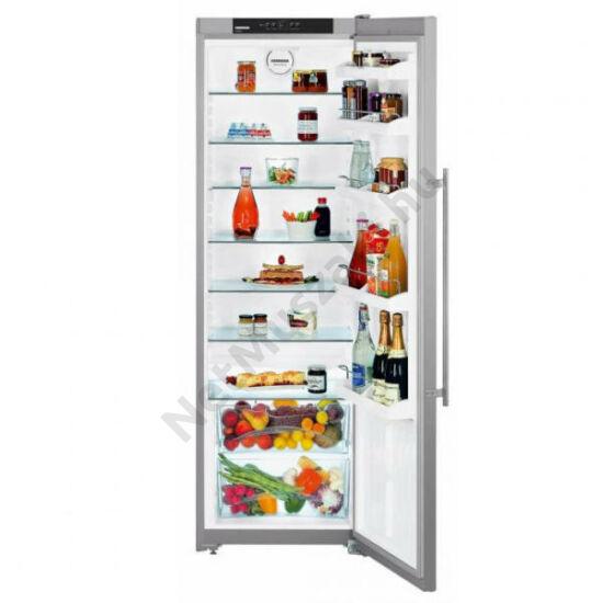 Liebherr SKesf 4240 Hűtőszekrény