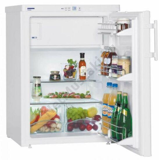 Liebherr TP 1764 hűtőszekrény