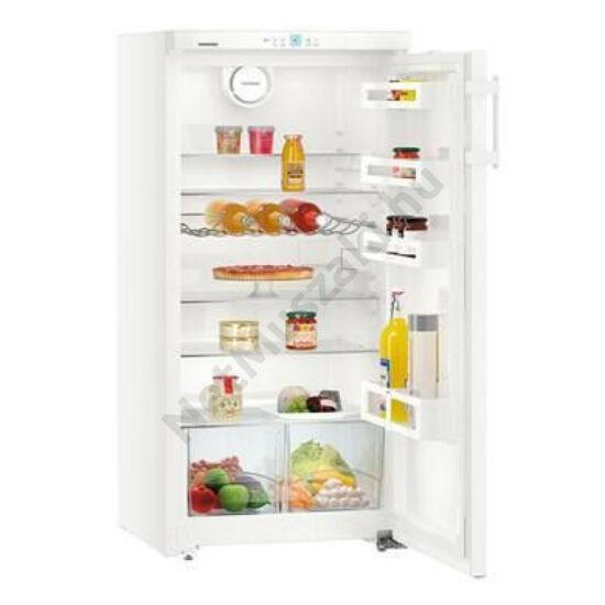 Liebherr K 2630 Hűtőszekrény
