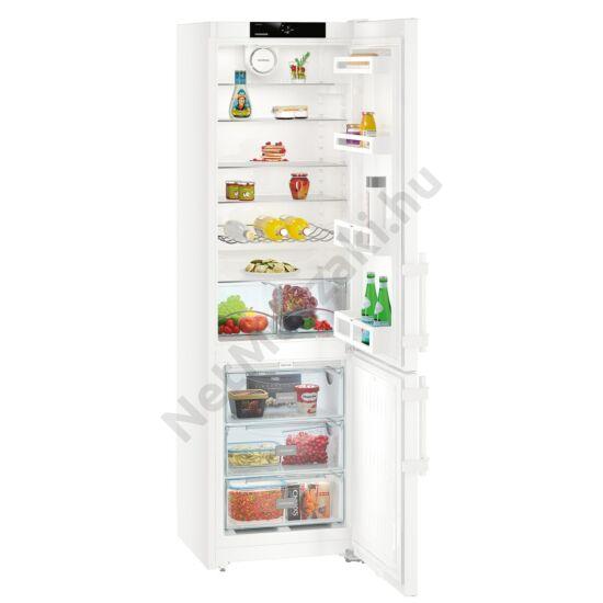 Liebherr CN 4015 Hűtőszekrény, hűtőgép