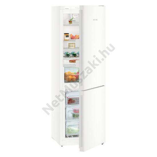 Liebherr CN 4313 Hűtőszekrény, hűtőgép
