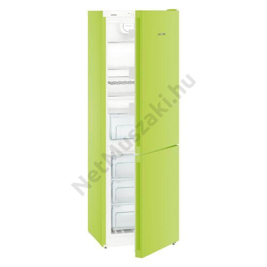 Liebherr CNkw 4313 Hűtőszekrény, hűtőgép