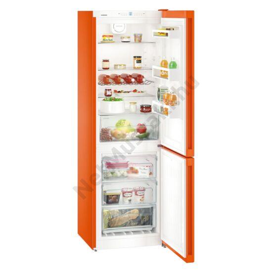 Liebherr CNno 4313 Hűtőszekrény, hűtőgép