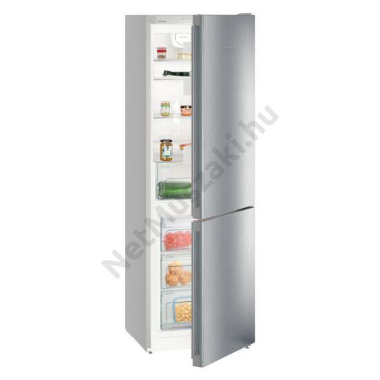 Liebherr CPel 4313 Hűtőszekrény, hűtőgép