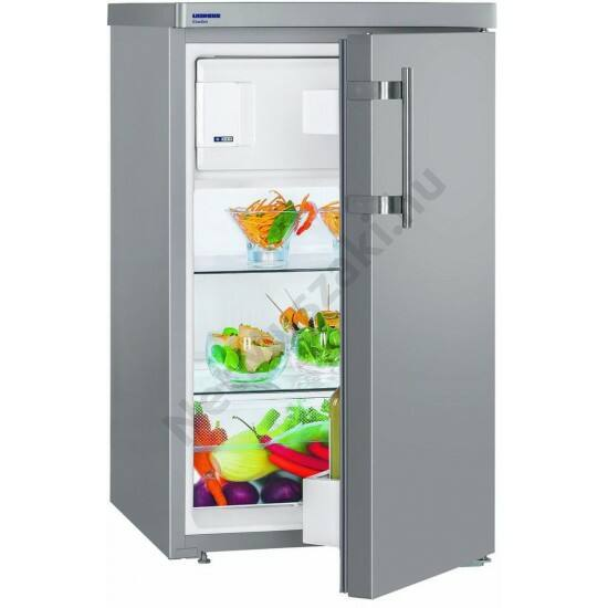 Liebherr Tsl 1414 Egyajtós hűtőszekrény