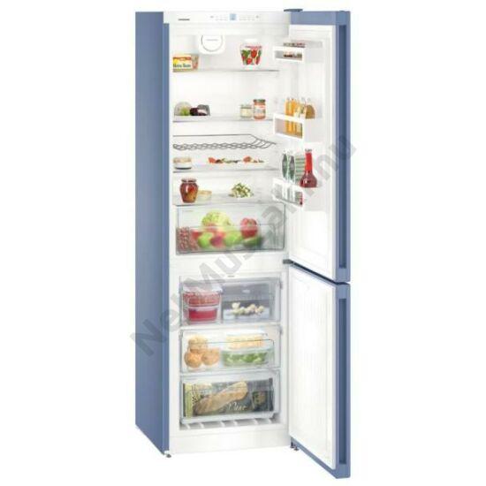 Liebherr CNfb 4313 Hűtőszekrény, hűtőgép