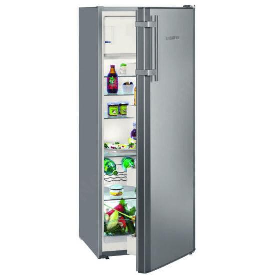 Liebherr Ksl2814 Egyajtós hűtőszekrény