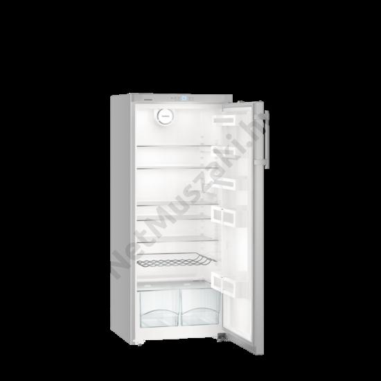 Liebherr Ksl 3130 Egyajtós hűtőszekrény