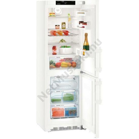 Liebherr CN 4335 Hűtőszekrény