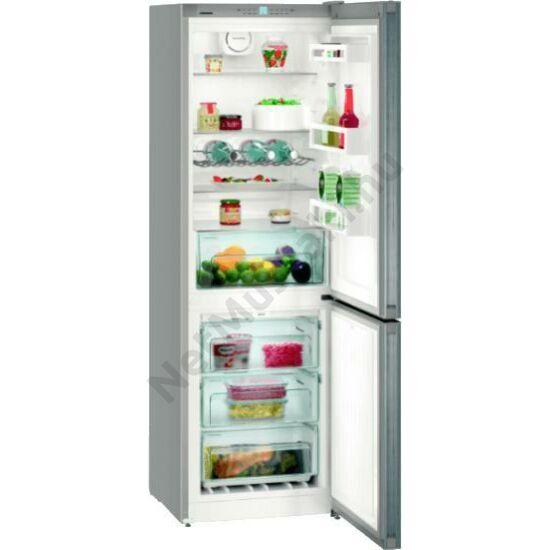 Liebherr CNPel 4313 Hűtőszekrény, hűtőgép