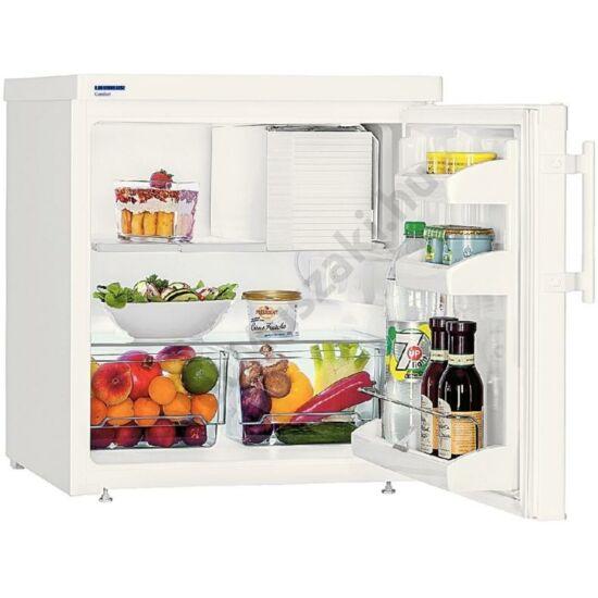 Liebherr TX 1021 Hűtőszekrény, 5 év garancia