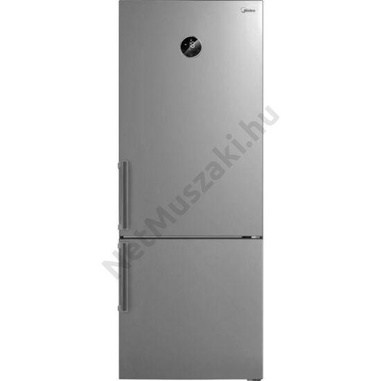 Midea HD-572RWEN Kombinált Hűtőszekrény