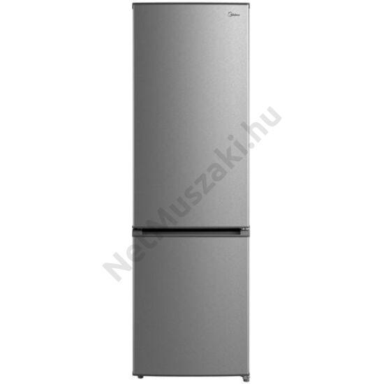 Midea HD-359RWEN X Kombinált Hűtőszekrény