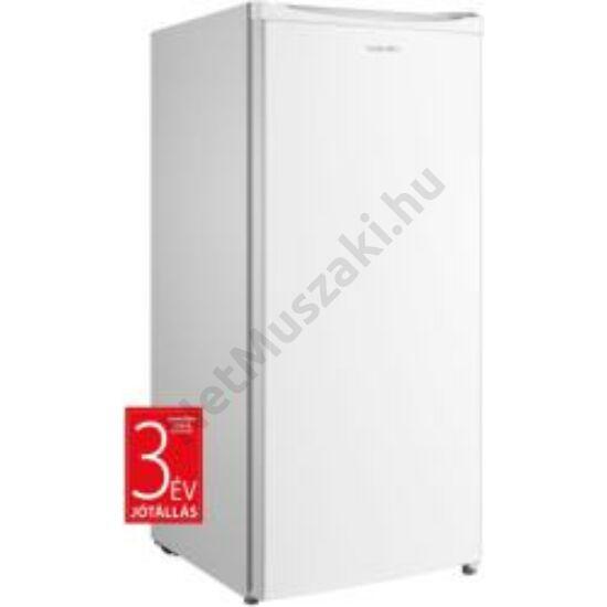 Navon C 193A+ W Hűtőszekrény felülfagyasztós egyajtós