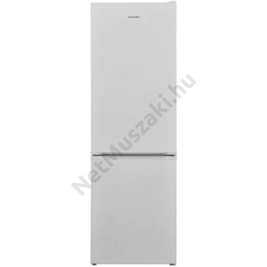 Navon REF 289+W Alulfagyasztós hűtőszekrény NO FROST
