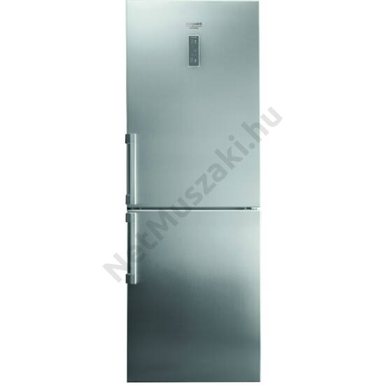 Hotpoint-Ariston HA70BE 72 X Hűtőszekrény