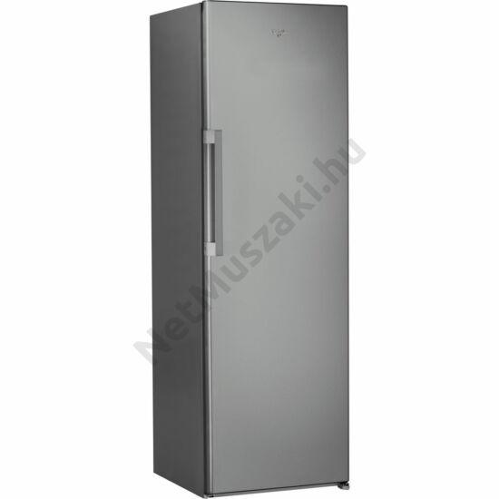 Whirlpool SW8 AM2C XR2 Egyajtós hűtőszekrény