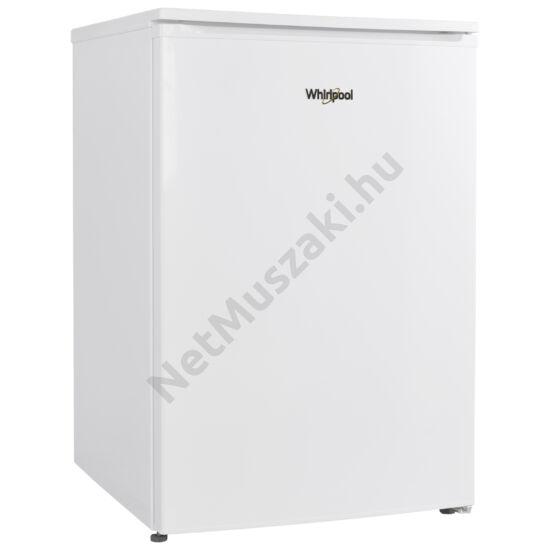 Whirlpool W55RM 1110 W Hűtőszekrény