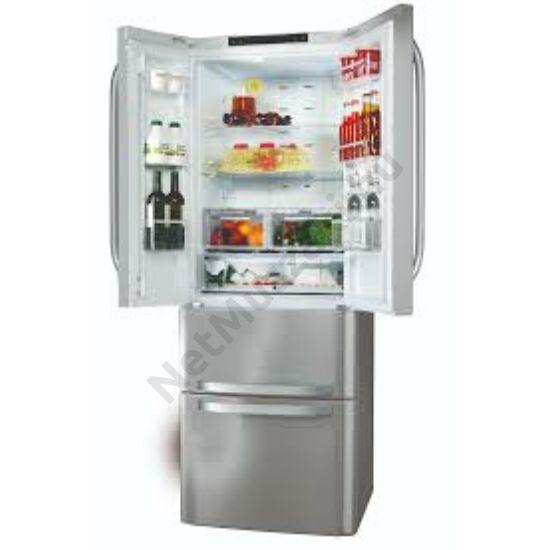 Whirlpool W4D7 XC2 4 ajtós hűtőszekrény