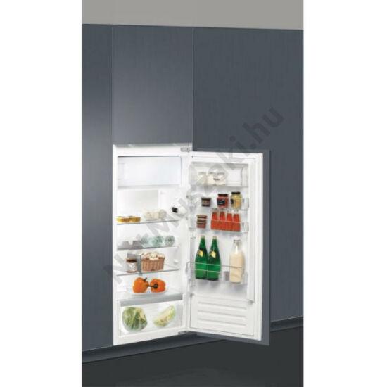 Whirlpool ARG 86121 beépíthető hűtőszekrény