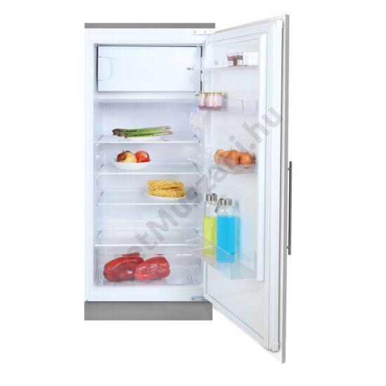 Teka TKI4 215 Beépíthető hűtőszekrény 210 L