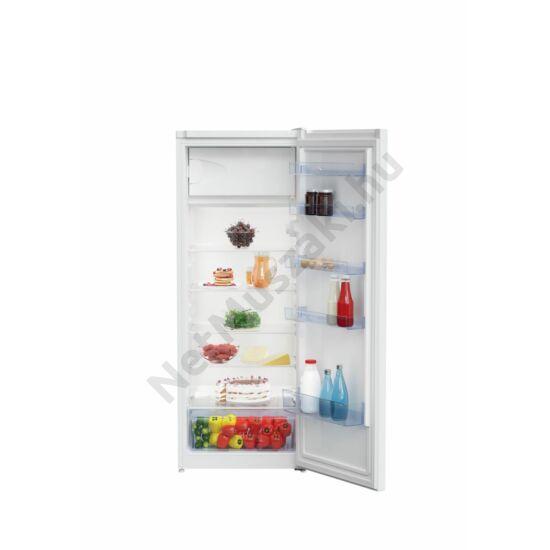 BEKO RSSA250K30WN Egyajtós hűtőszekrény