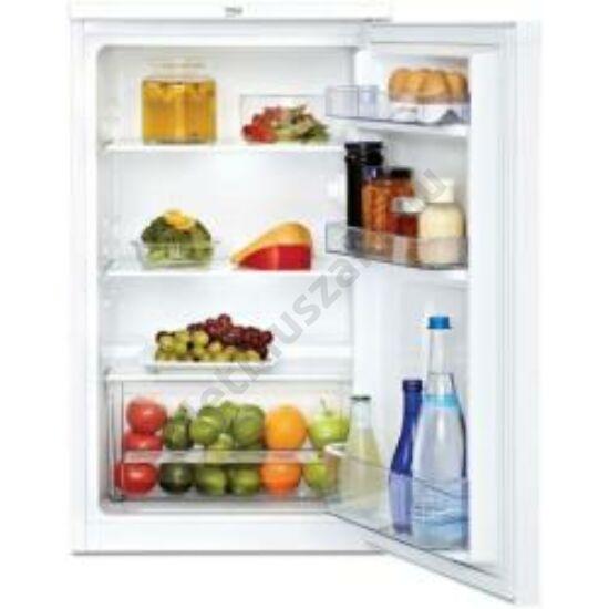 BEKO TS-190030 N egyajtós hűtőszekrény