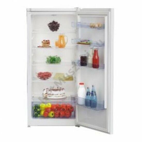 Beko RSSA215K30WN egyajtós hűtőszekrény