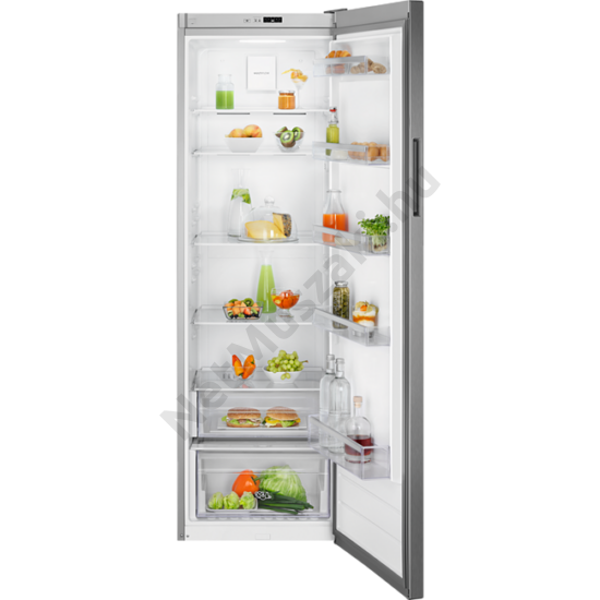 Electrolux LRT5MF38U0 egyajtós hűtőszekrény
