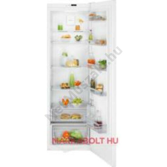 Electrolux LRT5MF38W0 Egyajtós hűtőszekrény