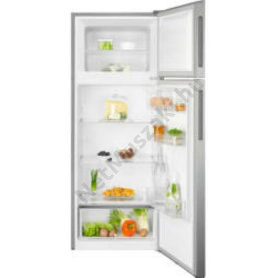 Electrolux LTB1AE24U0 Felülfagyasztós hűtőszekrény