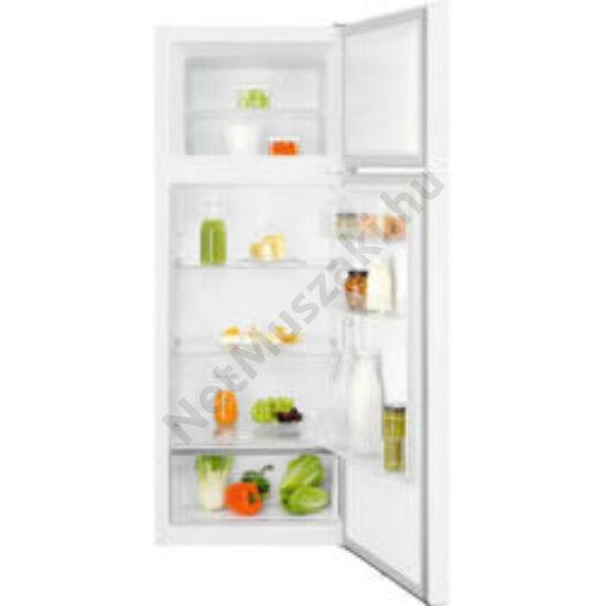 Electrolux LTB1AE24W0 felülfagyasztós hűtőszekrén