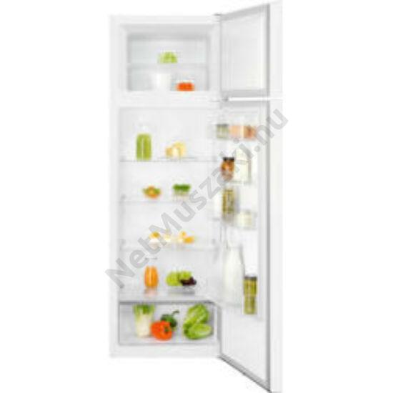 Electrolux LTB1AE28W0 Felülfagyasztós hűtőszekrény