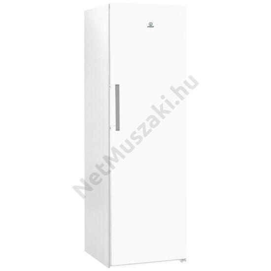 Indesit SI61W Hűtőszekrény