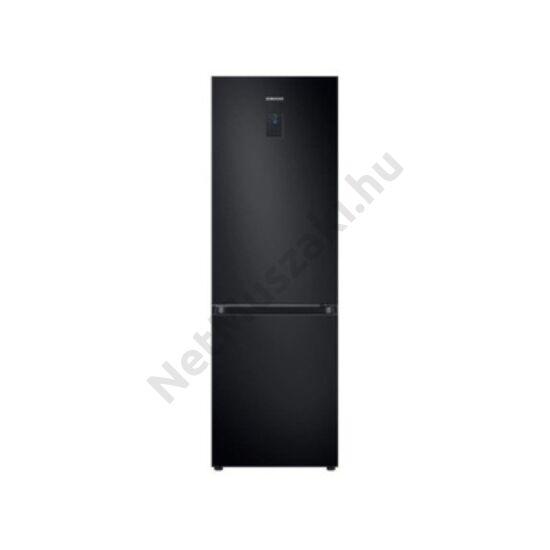 Samsung RB38T603DB1/EF Alulfagyasztós Hűtőszekrény