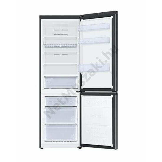 Samsung Rb34T672Dbn/ef No Frost kombinált hűtőszekrény