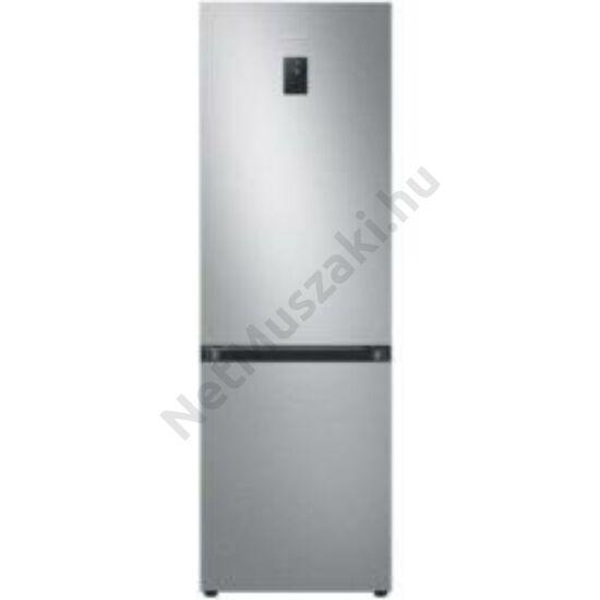 Samsung RB34T671DSA/EF alulfagyasztós hűtőszekrény ,NO FROST