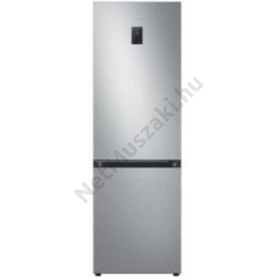 Samsung RB34T675DSA/EF Alulfagyasztós hűtőszekrény